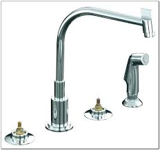 replace kitchen faucet how to install kitchen faucet large size of plumbings replace