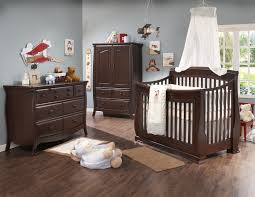 Baby Furniture Kitchener 100 Kijiji Kitchener Waterloo Furniture 100 Furniture In