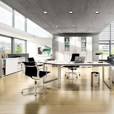 H Enverstellbarer Schreibtisch Höhenverstellbarer Schreibtisch Wins In Weiß Pharao24 De