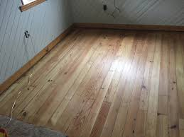 should baseboards match cabinets what color baseboards to match my floors