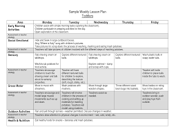 lesson plan template hunter madeline hunter lesson plan template blank 4 professional