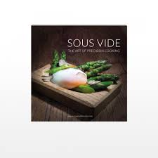 pr馗ision cuisine sous vide the of precision cooking sousvidetools com