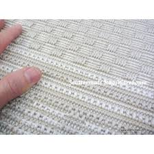 Cheap Outdoor Rugs by Ivory Linen Patio Outdoor Rugs Low Maintenance Free Shipping Also