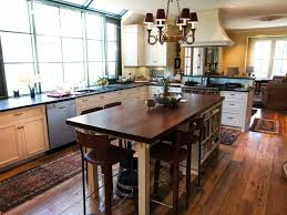 kitchen chairs stunning kitchen island dining table