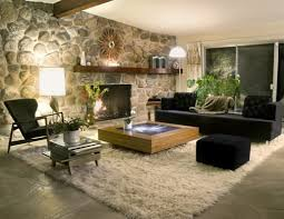Living Room Decorating Ideas Living Room Simple Wall Decor Beauteous Simple Living Room Decor