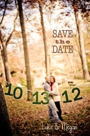 save the date wedding ideas 20 creative and unique save the date ideas elegantweddinginvites