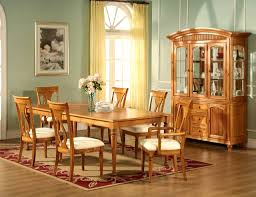 dining room sets clearance dining room tables clearance and bedroom exciting table