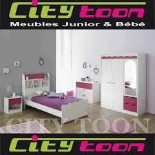 chambre city chambre saga city الصفحة الرسمية