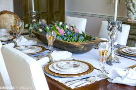 french style dining furniture uk table chairs nz and louis country
