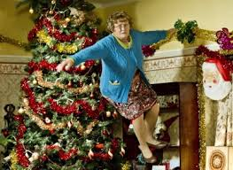 brown s christmas tree secrets unravelled 18 things jews do at christmas