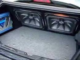 black friday car stereo sales 47 best houston car stereo images on pinterest houston car