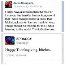 obligatory thanksgiving posts happy thanksgiving y all flickr