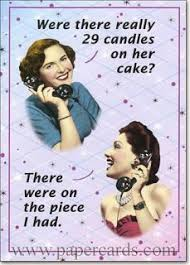 search results for u0027belated birthday u0027 ecards from free and funny