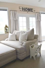 country living room curtains country living rooms 10 of the best farmhouse room curtains ideas