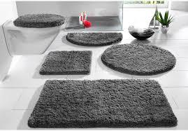 tapis cuisine antid駻apant tapis de cuisine antid駻apant 28 images d 233 coration de