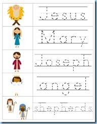 best 25 free printable christmas worksheets ideas on pinterest