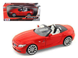 bmw diecast model cars diecast model cars wholesale toys dropshipper drop shipping 2010