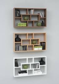 Ikea Wall Mounted Shelves Shelves Ikea Wall Storage Shelves Wall Mounted Shelf Units