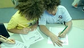 elementary social studies curriculum elementary social studies