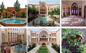 traditional house iranian traditional house friendly iran
