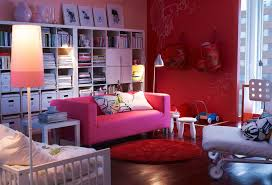 ikea small space living bedroom storage ideas for small rooms small living room ideas