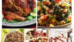 restaurants open for thanksgiving dinner thanksgiving