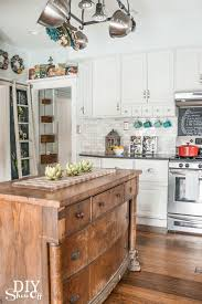 vintage kitchen island ideas best 25 vintage modern kitchens ideas on base