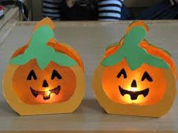 die besten 25 halloween laternen ideen auf pinterest