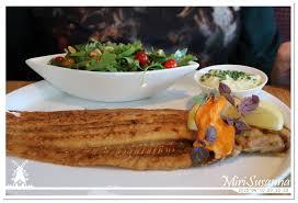 3 pi鐵es cuisine 20150610 美食restaurant food and wine veldhoven 寫在