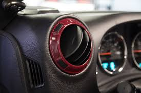 jeep wrangler maroon interior wrangler archives go4x4it a rubitrux blog