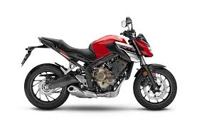 cost of honda cbr 150 bikes u003e honda motorcycles canada
