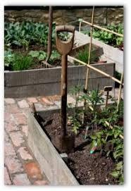 above ground garden ideas inspiration interior designs