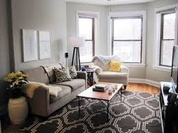 48 best living room images on pinterest live behr paint and home