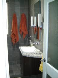 nestrud bathroom remodel denver co schuster design studio