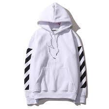 white hoodies for sale hardon clothes