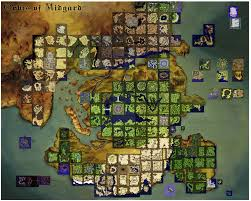 map world ro iro classic net