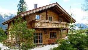 Holzhaus Kaufen Holzhaus Osterreich Schon Holzhaus Bauen Osterreich Ihr Kaufen