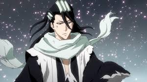 bleach filler episode guide bleach animeblurayuk