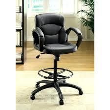 office chair bar stool height adjustable office stool office chair bar stool height furniture