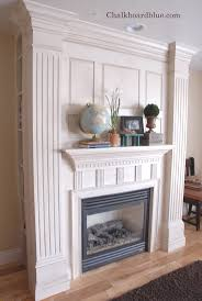 White Electric Fireplace With Bookcase by 47 Best Fireplace Images On Pinterest Fireplace Ideas Fireplace