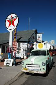 Show Route 66 Usa Map by Route 66 U2013 Travel Guide At Wikivoyage