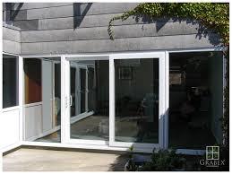 Upvc Patio Sliding Doors Patio Doors In Glazing From Grabex