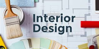 Nexgen Home Design Software Review Interior Design Punch Software Official Site