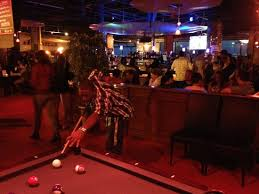 pool tables san diego pool table and bar picture of 57 degrees san diego tripadvisor