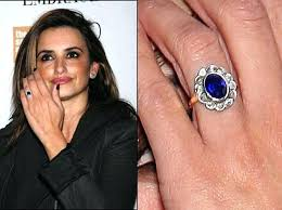 diana wedding ring princess diana wedding rings diana wedding ring picture