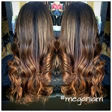 wilmington nc braid hair styliest 47 best hair by megan images on pinterest hair ps and instagram