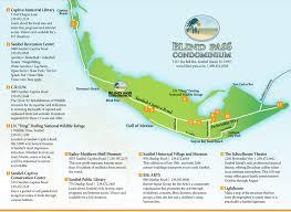 Blind Pass Resort Sanibel Adventure Guide Things To Do Sanibel Island