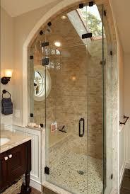 bathroom showers ideas pictures bathroom shower ideas interior design