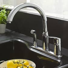 What To Look For In A Kitchen Faucet by Kitchen Faucets Mt Pleasant Winnelson Company Mt Pleasant