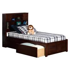Target Metal Bed Frame Metal Bed Frame Target Bed Frame Katalog 6cb7d3951cfc